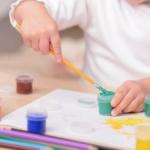 Styrkede pædagogisk læreplan